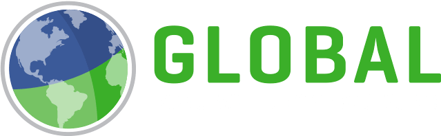 Global Manufacturing Services, Inc Home