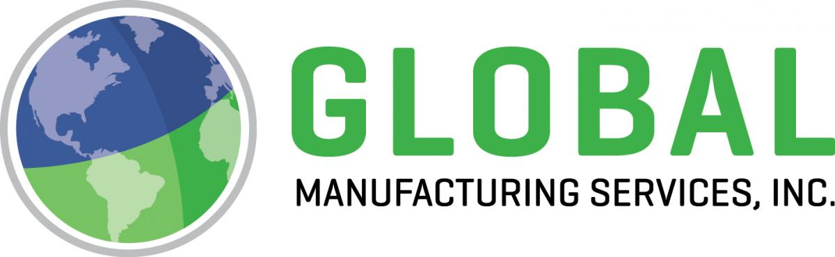 Global-manufacturing-logo