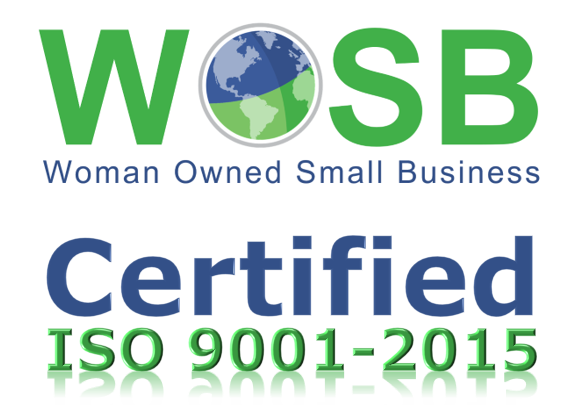 WOSB-Certified=Logo